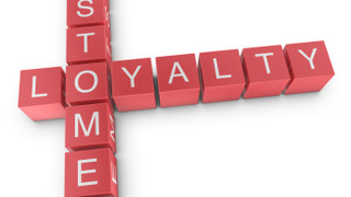 How Small Businesses Can Increase Customer Loyalty & Branding
