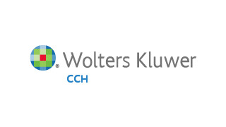 Wolters Kluwer, CCH