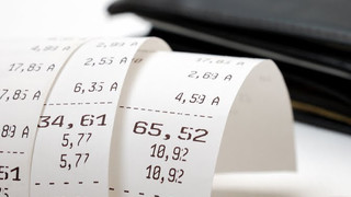 The 100,000+ Sales Tax Rules in the US Build Need for Automation