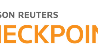 Thomson Reuters Checkpoint®