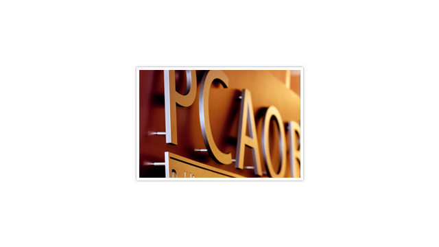 header-about-the-pcaob1.jpg