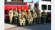 Volunteer Firefighters Exempted from IRS Healthcare Requirements