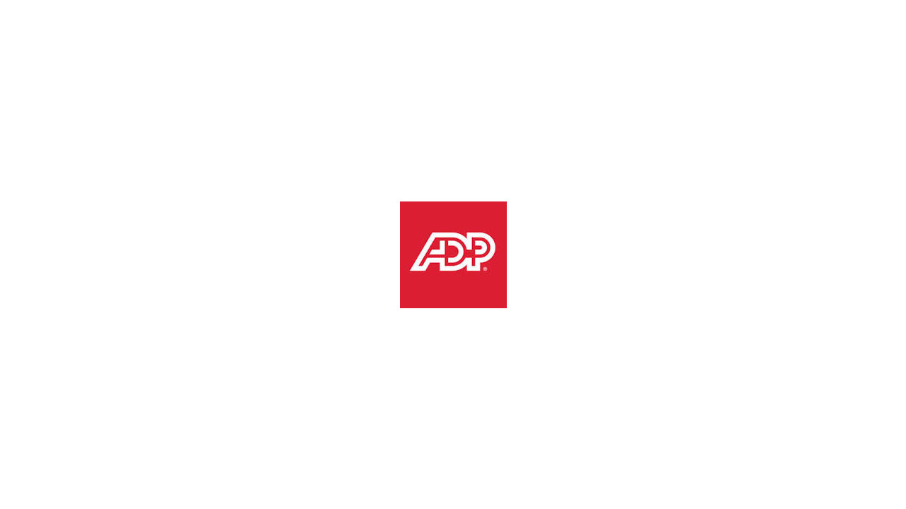 Adp Company And Product Info From Cpa Practice Advisor