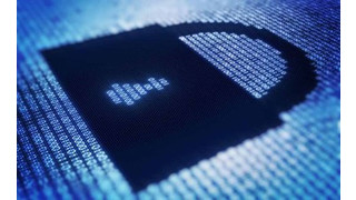 Health Insurer Data Breach Could Affect 11M People