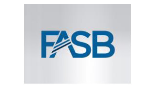 FASB Proposes Changes to Not-for-Profit Financial Statements