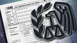 Printable 2015 IRS Form W-4