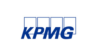 KPMG's Professors-In-Residence to Research Audit Innovation Opportunities and Implications for the Future