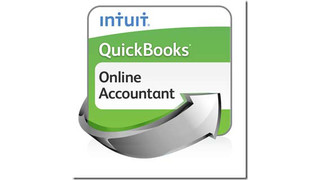 2014 Review of Intuit QuickBooks Online & QuickBooks Online for Accountants