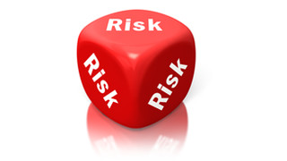 Organizations Look to De-Risk by Exiting Relationships with High Risk Third Party Vendors