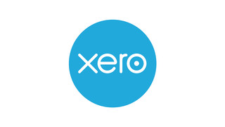 2014 Review of Xero Accounting and Xero Partner Platform