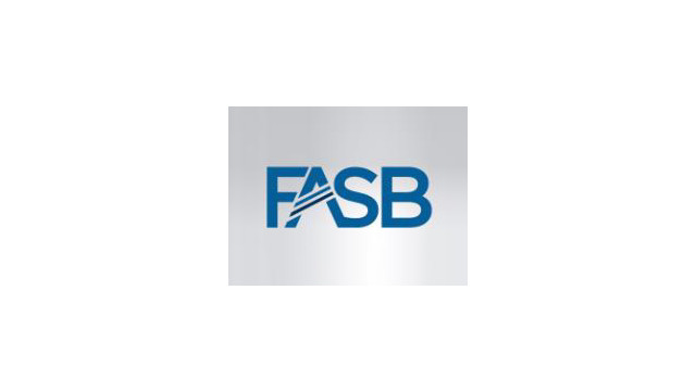 FASB-logo-dont use too small
