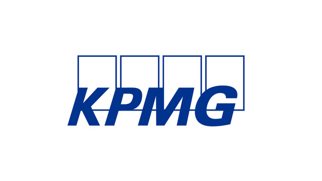 big 4 accounting firm appoints partner in charge of knowledge collaboration management