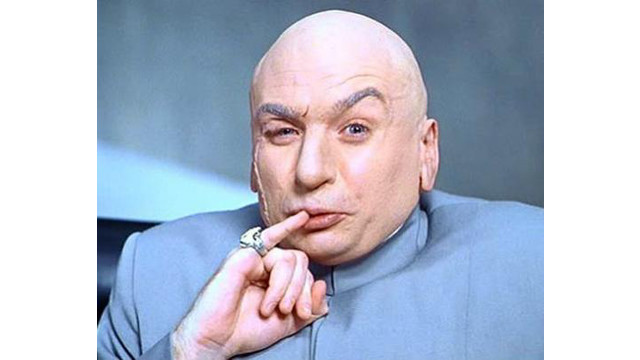 mike-myers-as-dr-evil-in-austin-powers1.jpg