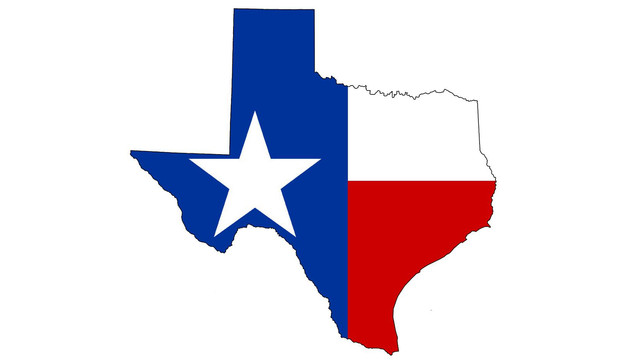 Texas Business Climate Improves
