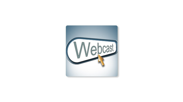 Free CPE Webcast: How to Automate Firm Management with OfficeTools WorkSpace