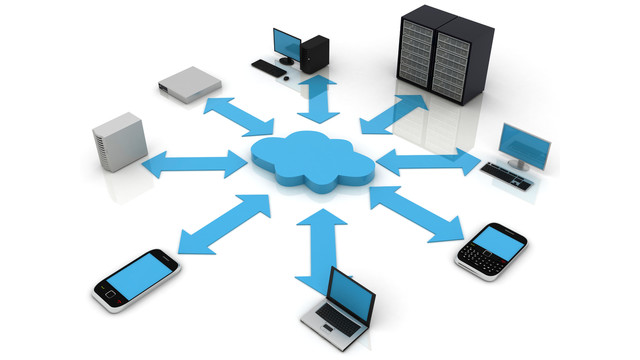 what-is-cloud-hosting11_11292648.psd