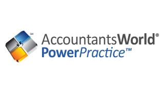 2014 Review of AccountantsWorld - Accounting Power