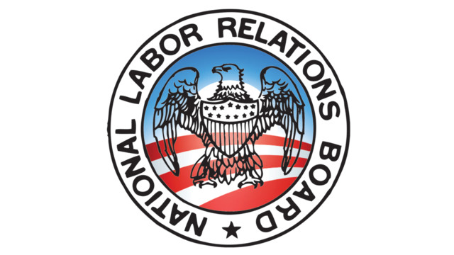 labor-unions1.png