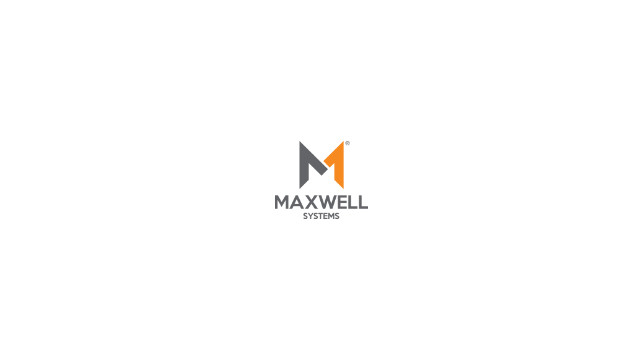 logo-maxwell_6a1gmuogxi0ge.png