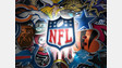 The NFL is Tax-Exempt? Congressman Seeks Change in Tax Law