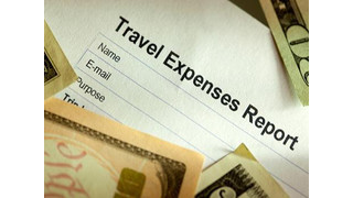 Death and Taxes and Expenses ... 10 Key Tips