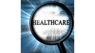 How Will the Proposed Healthcare Reform Affect Reporting?
