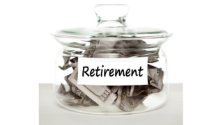Many Retirees Face April 1 Deadline for Distributions