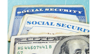 What's In (And Not In) Your Social Security Account?