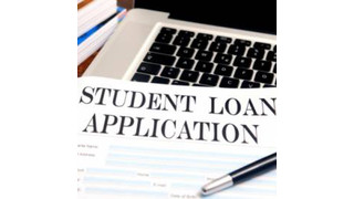 Parents Learn Expensive Lessons with College Student Loans