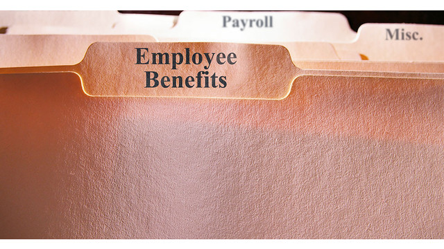 horizontal-folders-focus-on-employee-benefits1.jpg