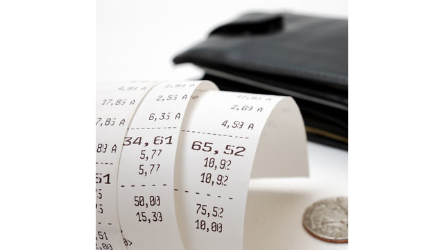 tax-saving-sales-tax-receipts1.jpg