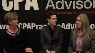 The Advisory Board Execs Discuss Winning is Everything Conference