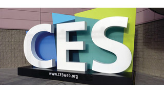 CES 2014: Technology Trends for CPAs