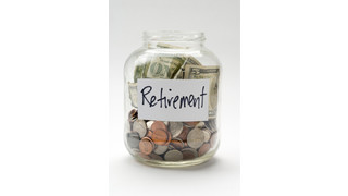 What to Do if You Haven't Saved Enough for Retirement