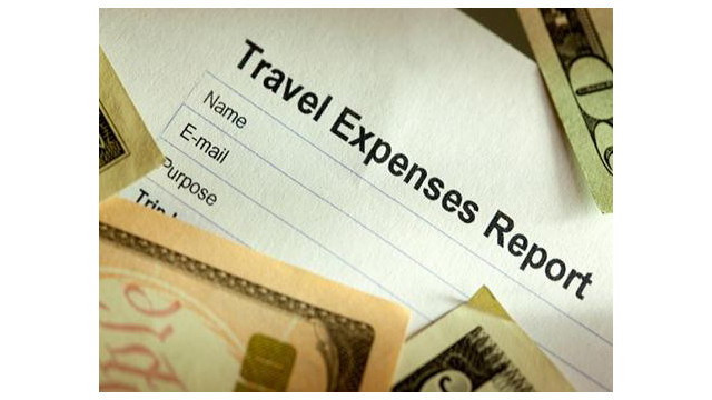 3 Ways to Improve Expense Management and Improve Cost Savings
