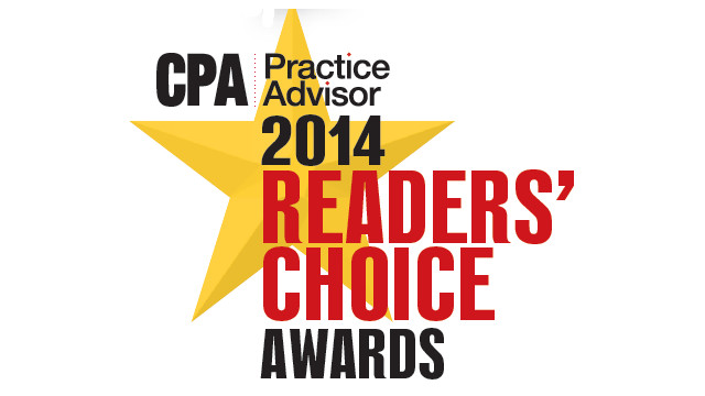 Readers-Choice-2014.png