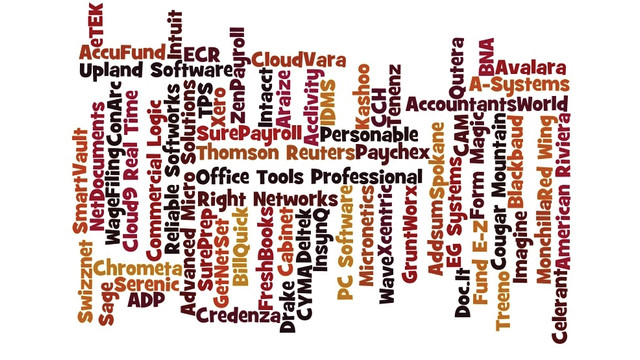 word-cloud-reviews_11317932.psd