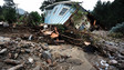 IRS Gives Colorado Flood Victims Extension for Claiming Damages