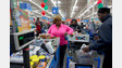 New Online Tool Lets Shoppers Compare Prices at Wal-Mart, Competitors
