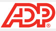 ADP Acquires Global Cash Card