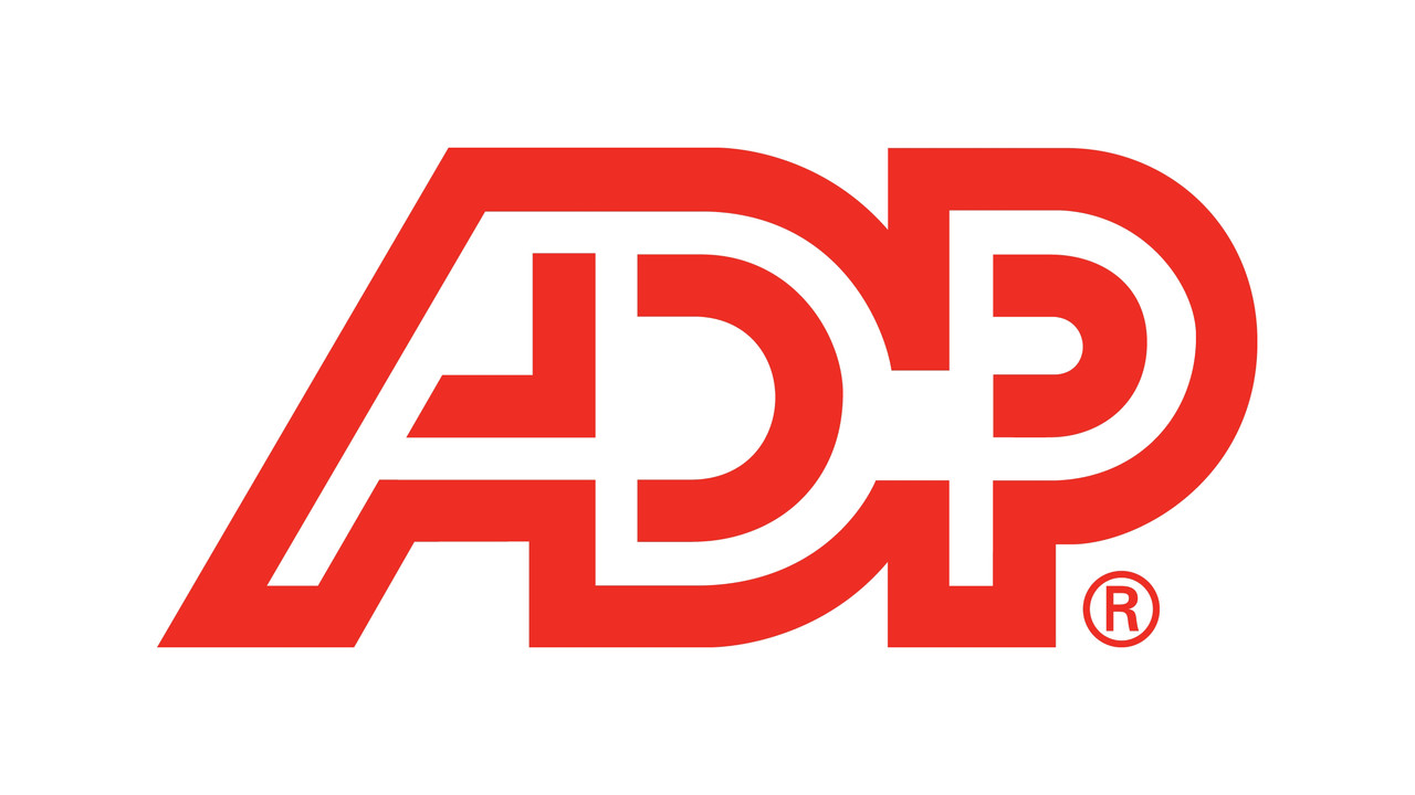 ADP Partners with California Society of CPAs  CPA Practice Advisor
