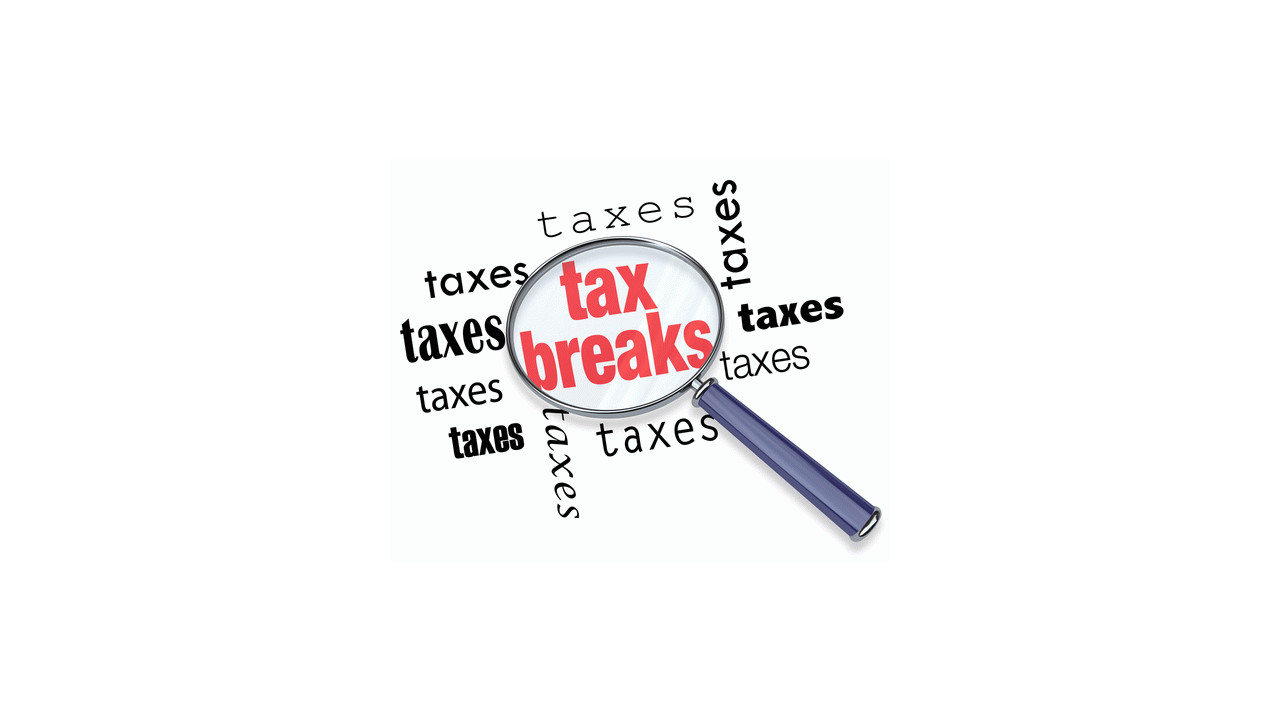 IRS Extends All Tax Incentive Empowerment Zones | CPA Practice Advisor