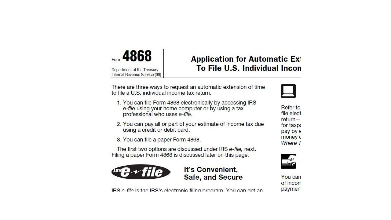Printable 2014 irs form 4868 automatic extension of time to file printable 2014 irs form 4868 automatic extension of time to file us income tax return falaconquin