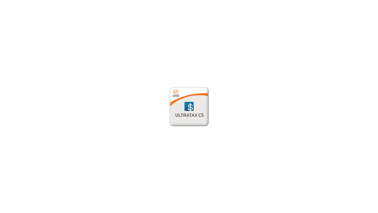 2015 review of thomson reuters ultratax cs source document for Tax document automation software
