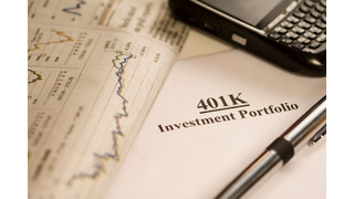 New Tax Reform Law Restricts 401(k) Contributions