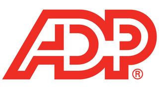 ADP Partners with California Society of CPAs