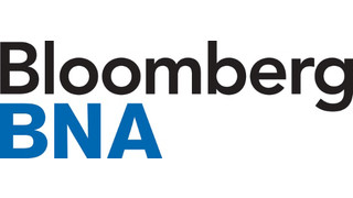 Bloomberg BNA Offers CPE and CLE Credit for Webinars and Courses