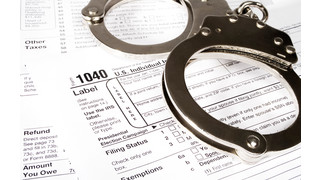 8 Ohio Residents Plead Guilty in $20 Million Income Tax Fraud and ID Theft Scheme