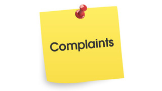 How Accounting Firms Should Handle Client Complaints