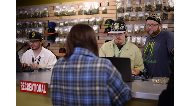20140310--recreational-colorado-marijuanap11.jpg